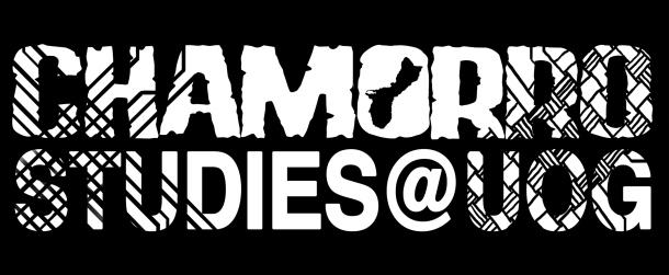 chamorrostudies logo