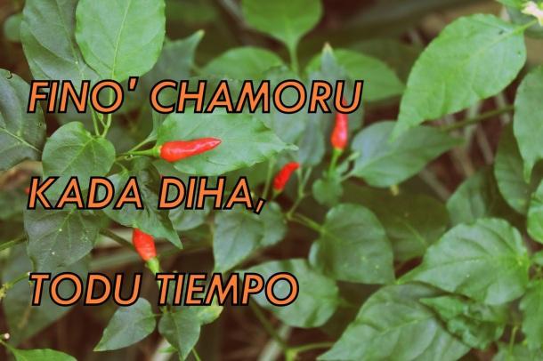 finochamorudonnepepper