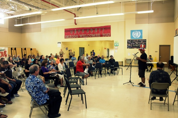public comment meetings okkodo
