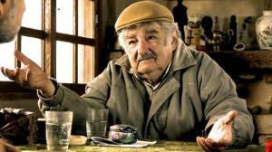 "José Alberto ""Pepe"" Mujica Cordano"
