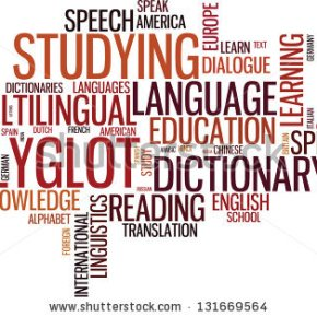 The Austronesian Polyglot