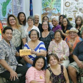GDOE Chamorro Studies