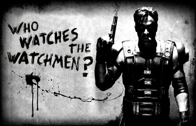 who_watches_the_watchmen__by_crazy_monkeeey-d5p4bx1