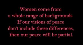 Kimberle Williams Crenshaw on Thirty Years of Intersectionality