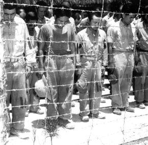 Comfort Women onGuam