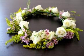 Koronan Flores