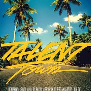 Talent Town
