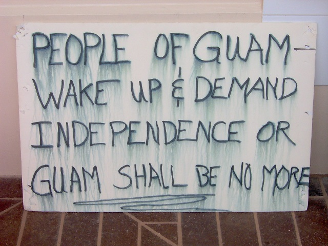 demandindependence