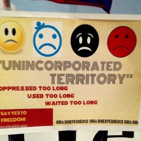 Hasso Decolonization
